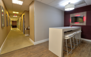 Office Space For Rent In Fort Lauderdale Florida