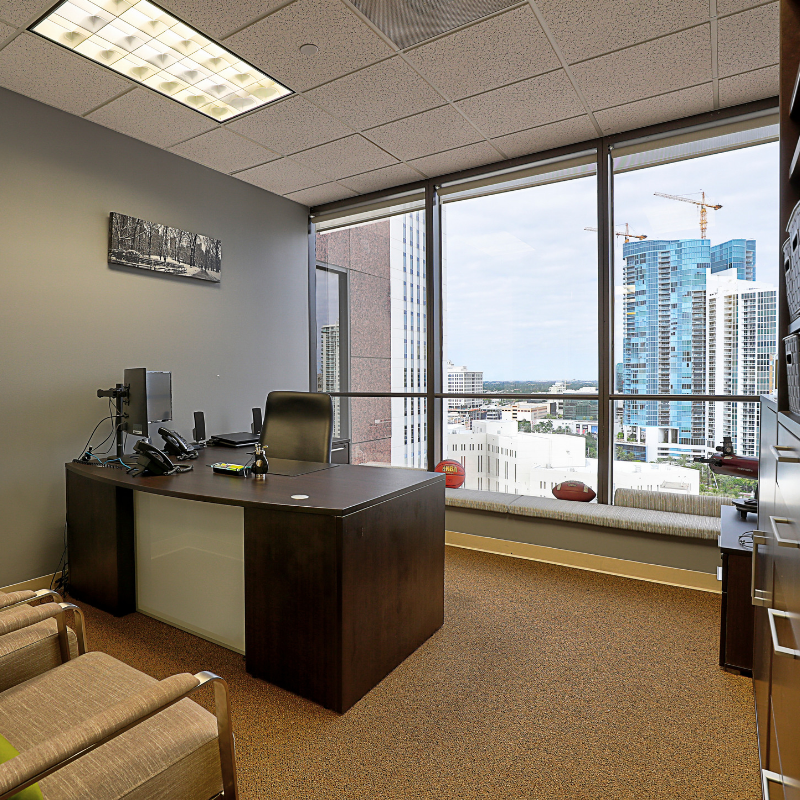 Home Affordable Executive Offices In Fort Lauderdale