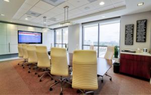 Fort Lauderdale Virtual Office