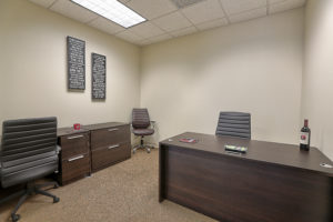 Offices Spaces In Fort Lauderdale