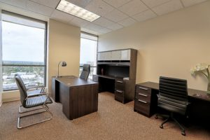 Affordable Office Space Fort Lauderdale