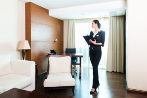 Executive Suite For Rent Hollywood