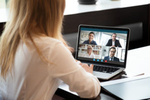 Affordable and Reliable Virtual Office Management In Aventura FL