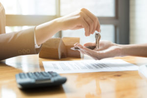 Short Term Office Rentals Miami