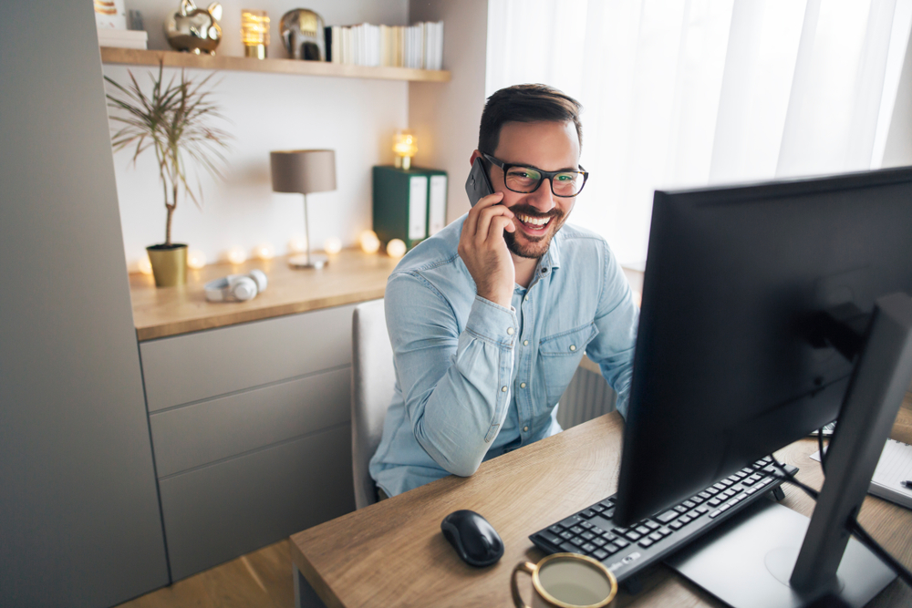 What Are Virtual Offices and How Do They Benefit Me?